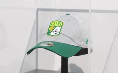 a61c8d745a302 A la Moda! León y New Era presentan línea de gorras - El Sol de León