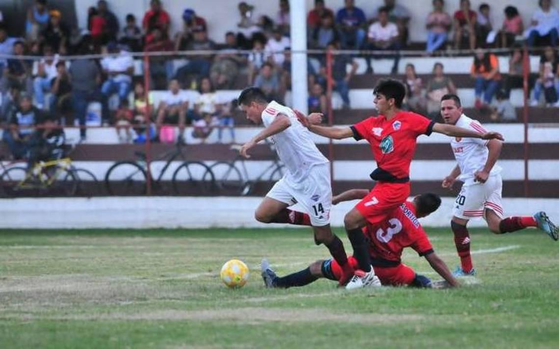 Destacan juegos en Doblado, Irapuato, Salamanca, San Luis de la Paz y Victoria - Noticias Vespertinas