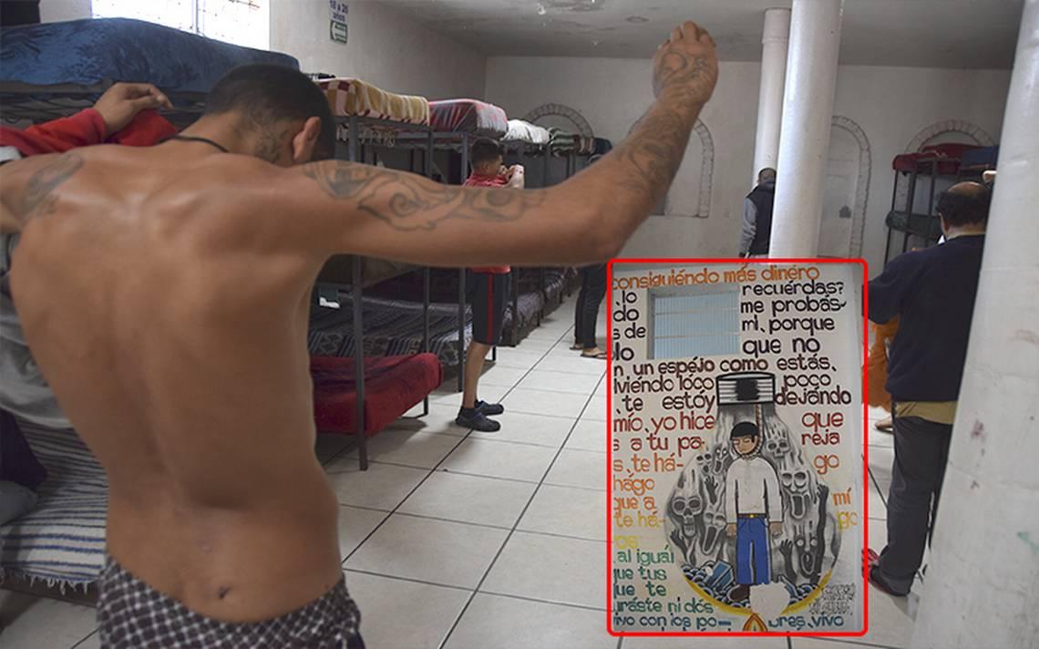 """Anexo """"Cristo te Ama"""", da acceso a la OEM - El Sol de León"""