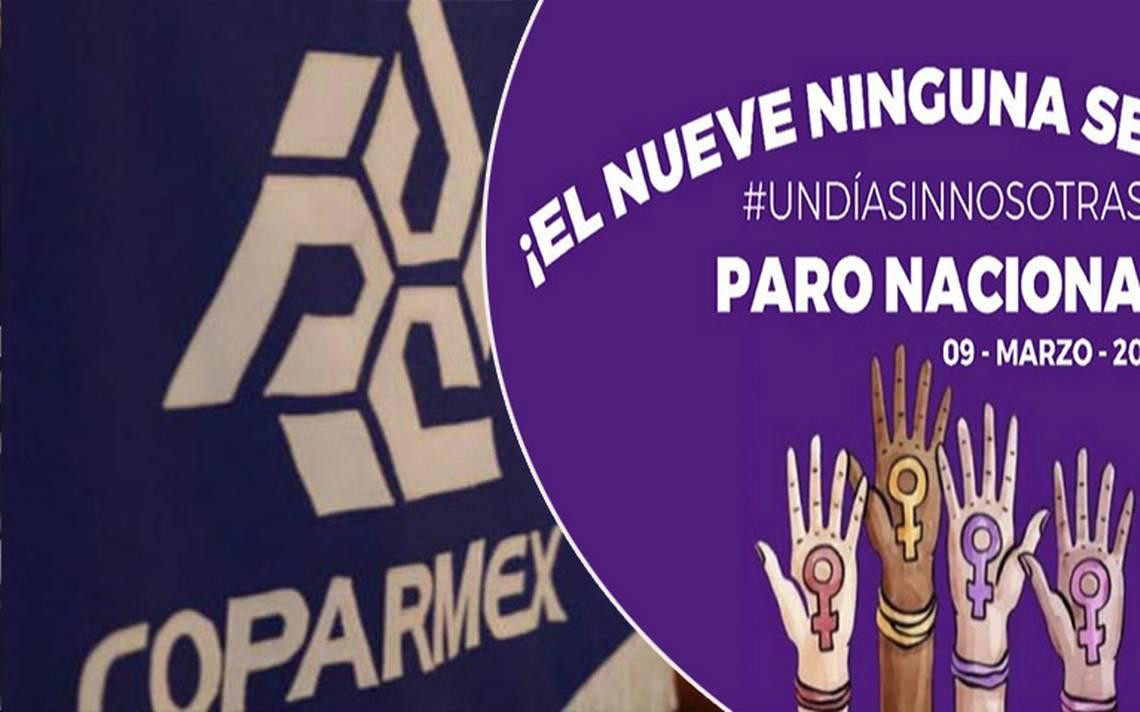 Resultado de imagen de #UnDíaSinNosotras