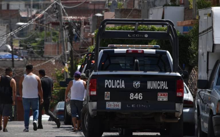 Peregrinos de Toluca parten al Tepeyac - El Sol de León